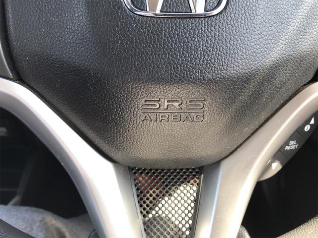 「ホンダ」「フィット」「コンパクトカー」「岡山県」の中古車16