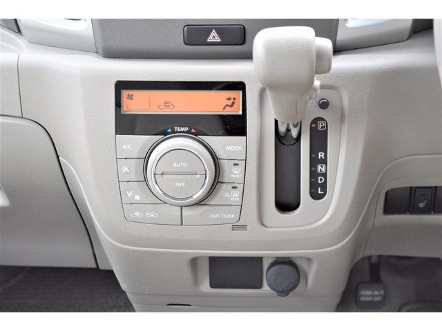 スズキ スペーシア G 4WD 両側スライドドア オートエアコン スマートキー