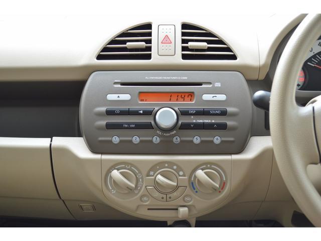 マツダ キャロル GS キーレス CD 電格ミラー