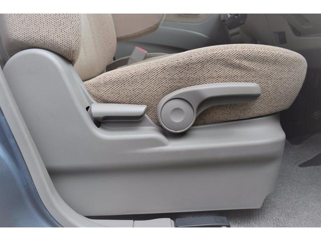 スズキ パレット X  両側スライド片側電動ドア 社外アルミホイール ETC