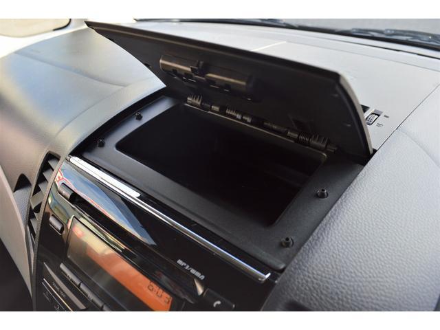 日産 ルークス E 両側スライドドア スマートキー キーレス CD