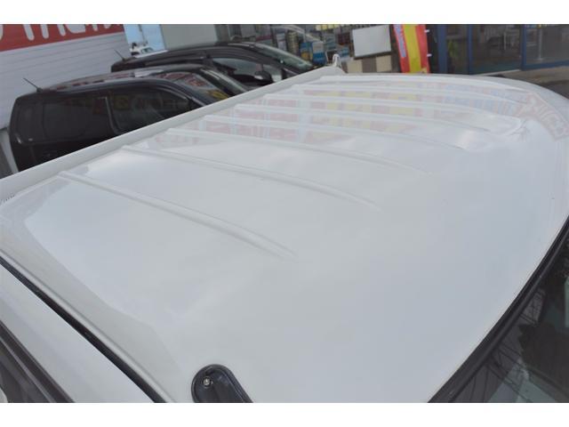ダイハツ ハイゼットトラック スペシャル3開放 4WD  エアコン ラジオ