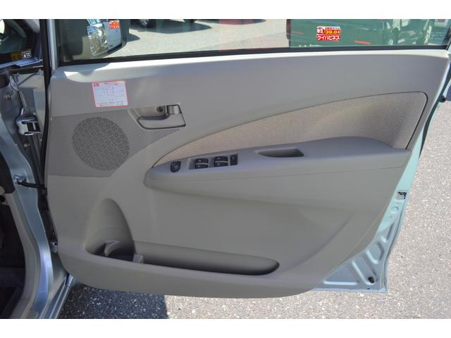 ☆運転席側ドアです!ここにもドリンクホルダーがあるのでたくさん買っても安心です♪☆