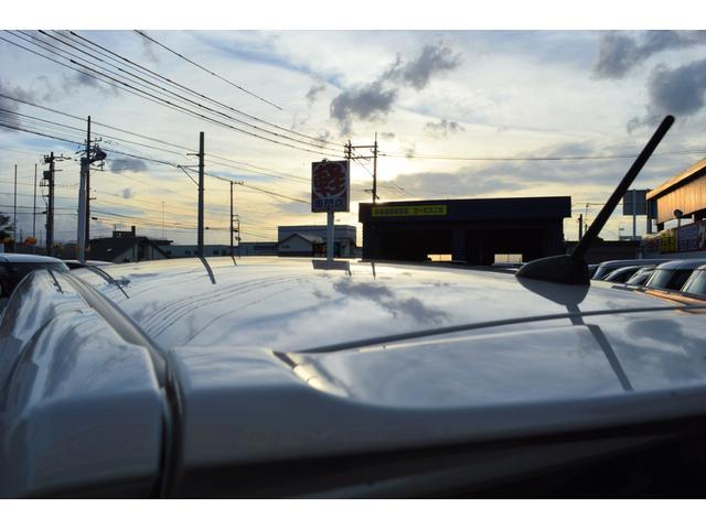 カスタム X 4WD ナビ ETC スマートキー オートエアコン 1ヶ月3000km保証(9枚目)