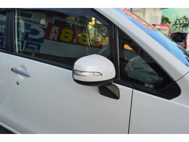 カスタム X 4WD ナビ ETC スマートキー オートエアコン 1ヶ月3000km保証(12枚目)