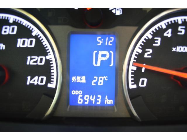 カスタム X 4WD ナビ ETC スマートキー オートエアコン 1ヶ月3000km保証(13枚目)