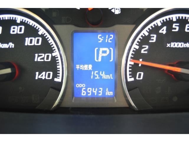 カスタム X 4WD ナビ ETC スマートキー オートエアコン 1ヶ月3000km保証(15枚目)
