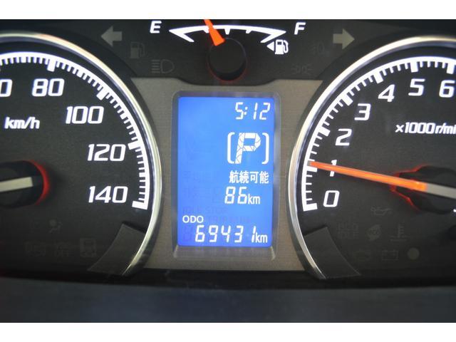 カスタム X 4WD ナビ ETC スマートキー オートエアコン 1ヶ月3000km保証(16枚目)