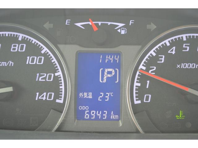 カスタム X 4WD ナビ ETC スマートキー オートエアコン 1ヶ月3000km保証(17枚目)