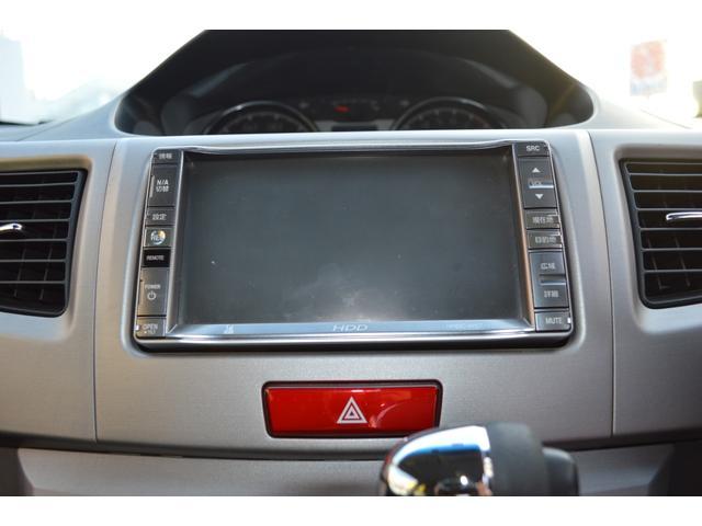 カスタム X 4WD ナビ ETC スマートキー オートエアコン 1ヶ月3000km保証(21枚目)