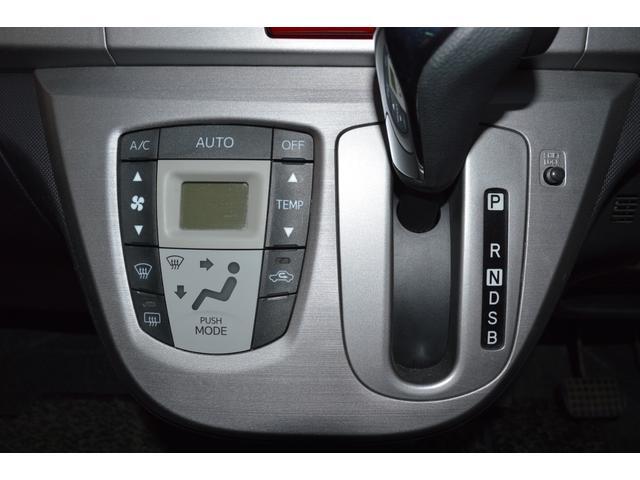 カスタム X 4WD ナビ ETC スマートキー オートエアコン 1ヶ月3000km保証(22枚目)
