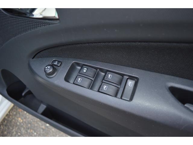 カスタム X 4WD ナビ ETC スマートキー オートエアコン 1ヶ月3000km保証(23枚目)