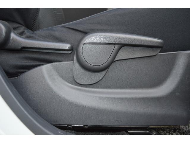 カスタム X 4WD ナビ ETC スマートキー オートエアコン 1ヶ月3000km保証(25枚目)