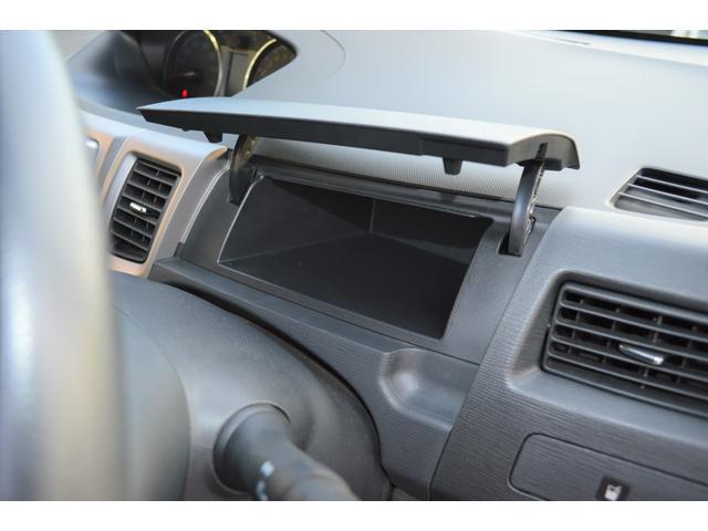 カスタム X 4WD ナビ ETC スマートキー オートエアコン 1ヶ月3000km保証(26枚目)