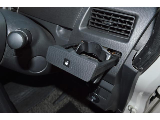 カスタム X 4WD ナビ ETC スマートキー オートエアコン 1ヶ月3000km保証(27枚目)