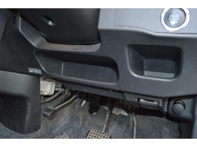 カスタム X 4WD ナビ ETC スマートキー オートエアコン 1ヶ月3000km保証(28枚目)