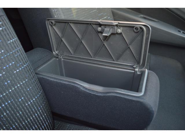カスタム X 4WD ナビ ETC スマートキー オートエアコン 1ヶ月3000km保証(29枚目)