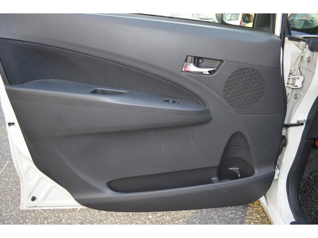 カスタム X 4WD ナビ ETC スマートキー オートエアコン 1ヶ月3000km保証(32枚目)