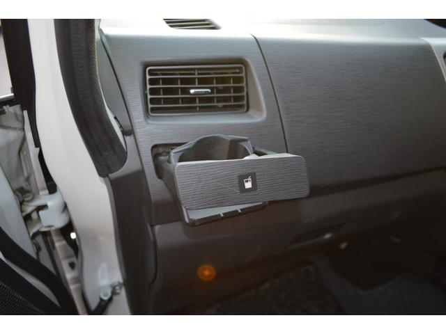 カスタム X 4WD ナビ ETC スマートキー オートエアコン 1ヶ月3000km保証(33枚目)
