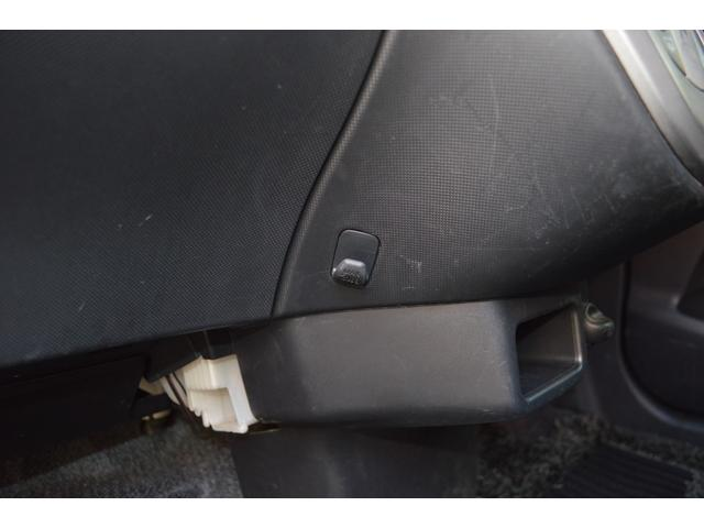カスタム X 4WD ナビ ETC スマートキー オートエアコン 1ヶ月3000km保証(36枚目)