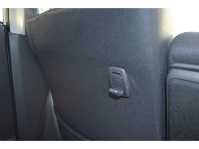 カスタム X 4WD ナビ ETC スマートキー オートエアコン 1ヶ月3000km保証(37枚目)