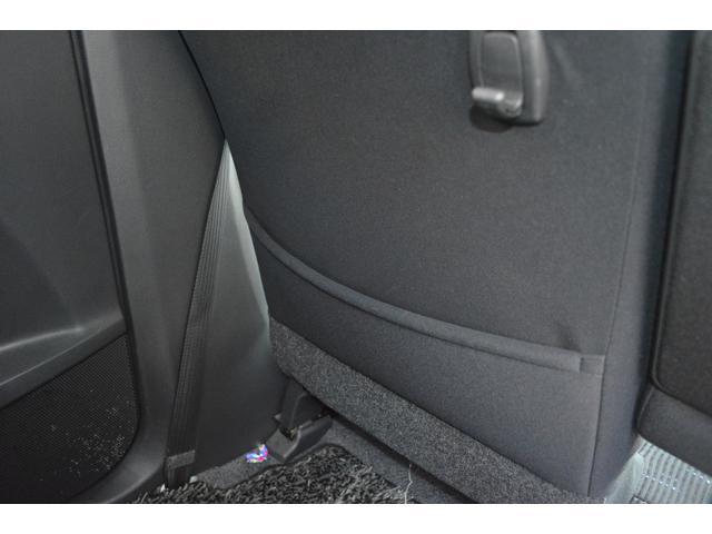 カスタム X 4WD ナビ ETC スマートキー オートエアコン 1ヶ月3000km保証(38枚目)