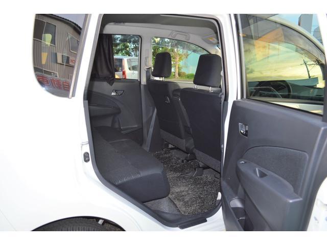 カスタム X 4WD ナビ ETC スマートキー オートエアコン 1ヶ月3000km保証(40枚目)