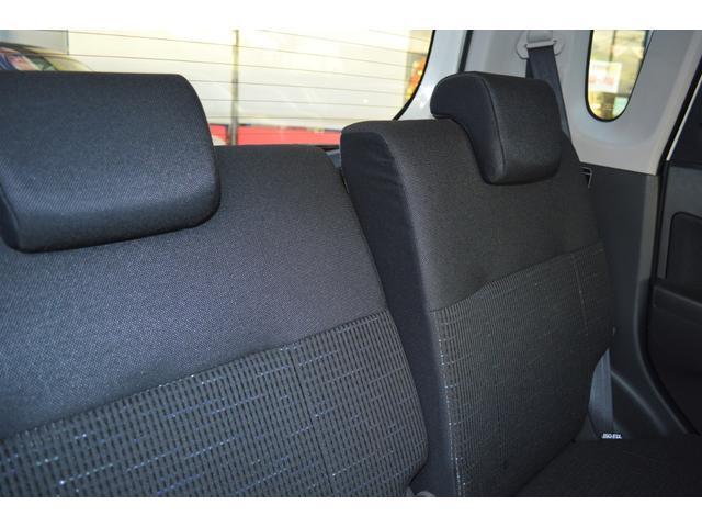 カスタム X 4WD ナビ ETC スマートキー オートエアコン 1ヶ月3000km保証(41枚目)