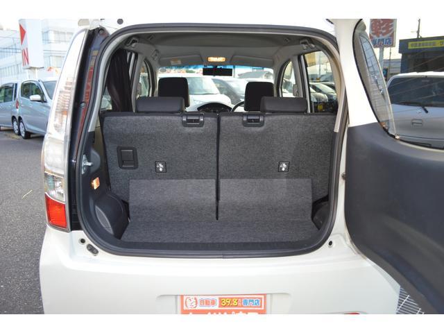 カスタム X 4WD ナビ ETC スマートキー オートエアコン 1ヶ月3000km保証(44枚目)