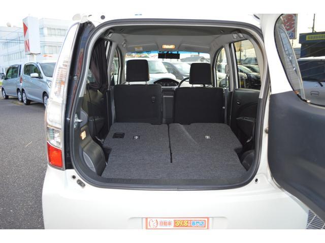 カスタム X 4WD ナビ ETC スマートキー オートエアコン 1ヶ月3000km保証(46枚目)