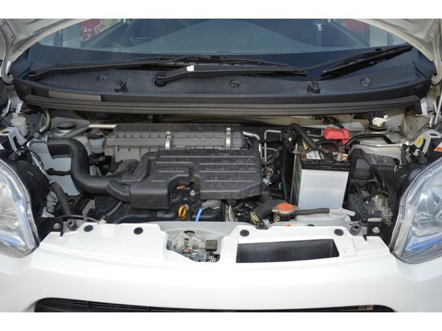 カスタム X 4WD ナビ ETC スマートキー オートエアコン 1ヶ月3000km保証(49枚目)