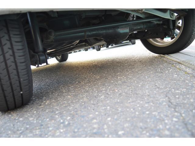 カスタム X 4WD ナビ ETC スマートキー オートエアコン 1ヶ月3000km保証(50枚目)
