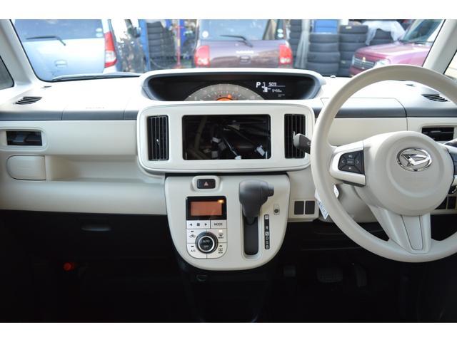 X SAIII 4WD 両側電動スライドドア(5枚目)