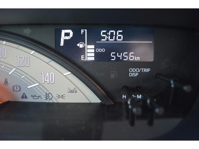 X SAIII 4WD 両側電動スライドドア(6枚目)