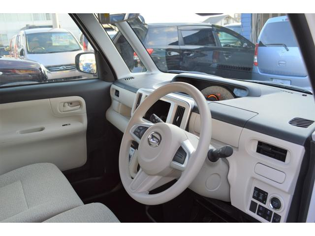 X SAIII 4WD 両側電動スライドドア(7枚目)