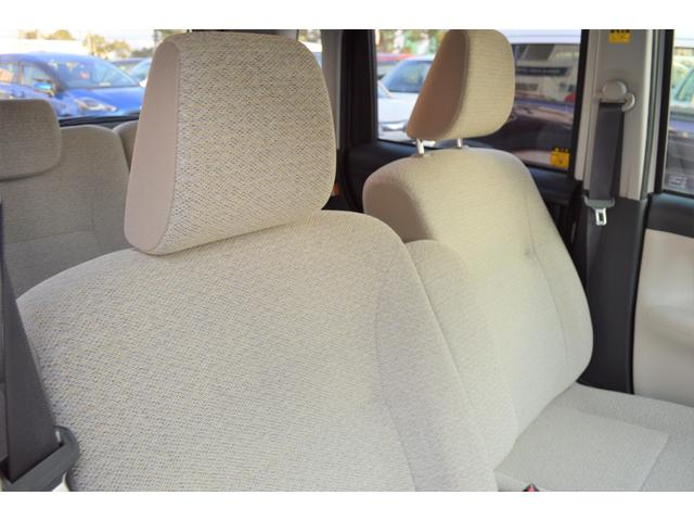 X SAIII 4WD 両側電動スライドドア(8枚目)