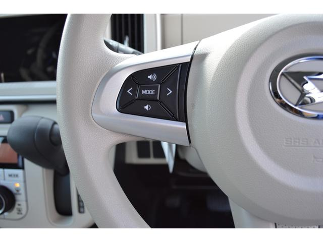 X SAIII 4WD 両側電動スライドドア(11枚目)