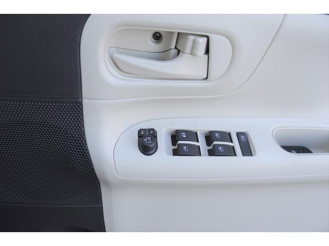 X SAIII 4WD 両側電動スライドドア(12枚目)