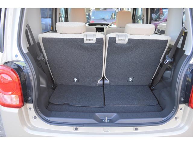 X SAIII 4WD 両側電動スライドドア(14枚目)