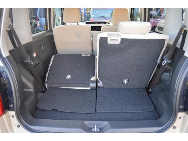 X SAIII 4WD 両側電動スライドドア(15枚目)