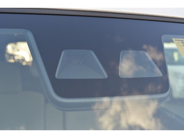 X SAIII 4WD 両側電動スライドドア(18枚目)