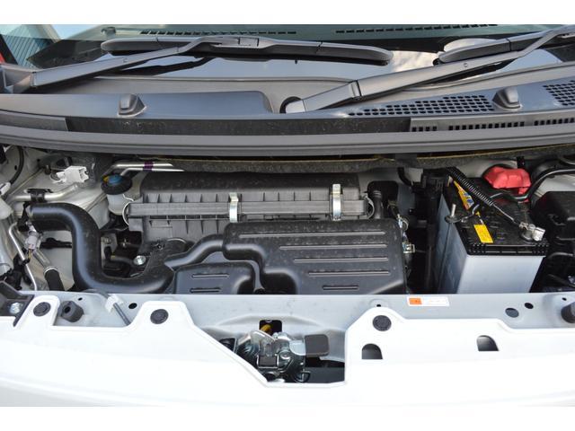 X SAIII 4WD 両側電動スライドドア(20枚目)