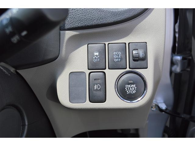 Gf 4WD スマートキー オートエアコン(10枚目)