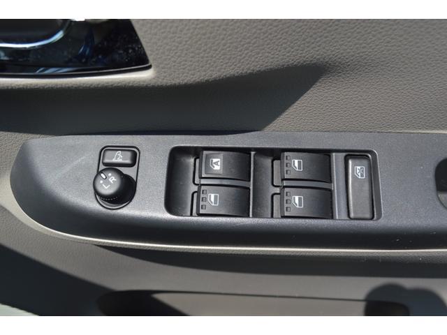 Gf 4WD スマートキー オートエアコン(11枚目)