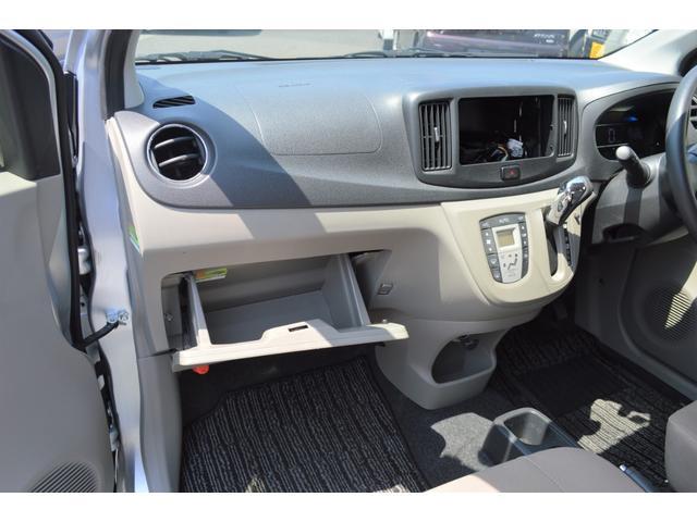 Gf 4WD スマートキー オートエアコン(15枚目)