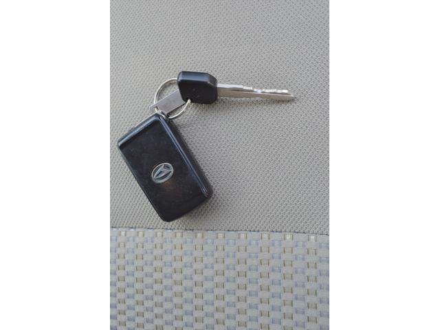 Gf 4WD スマートキー オートエアコン(16枚目)