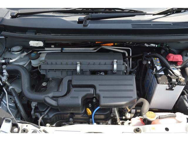Gf 4WD スマートキー オートエアコン(19枚目)