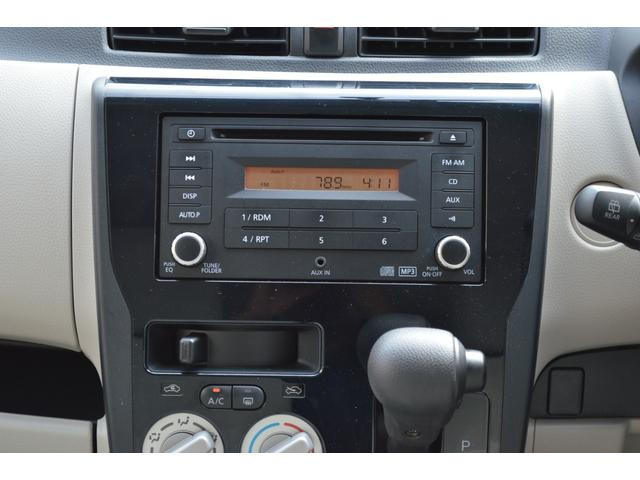 S キーレス CD ETC 電格ミラー(9枚目)