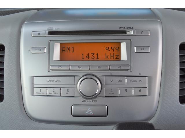 FX 修復歴なし キーレス CD 1ヶ月3000km保証(9枚目)