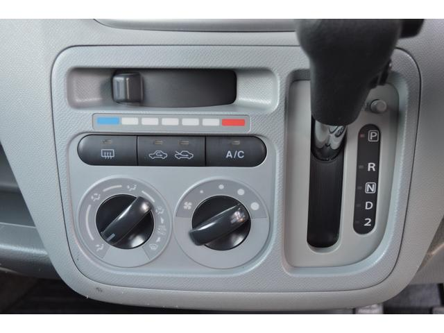 FX 修復歴なし キーレス CD 1ヶ月3000km保証(10枚目)